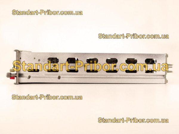 Я4С-97 блок осциллографический - фото 6
