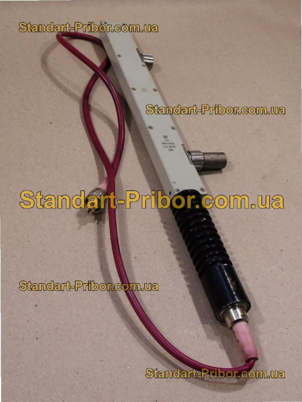 Я5Х-269 генератор шума - фотография 1