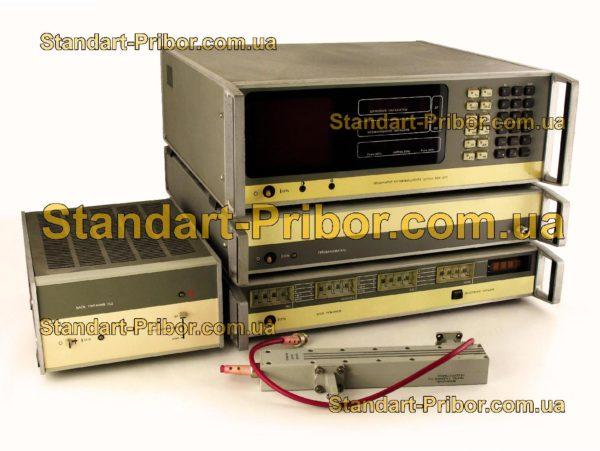 Я5Х-270 генератор шума - фотография 1