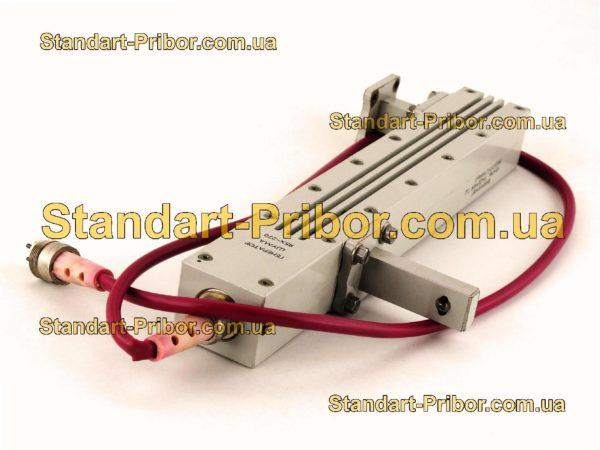 Я5Х-270 генератор шума - фото 6