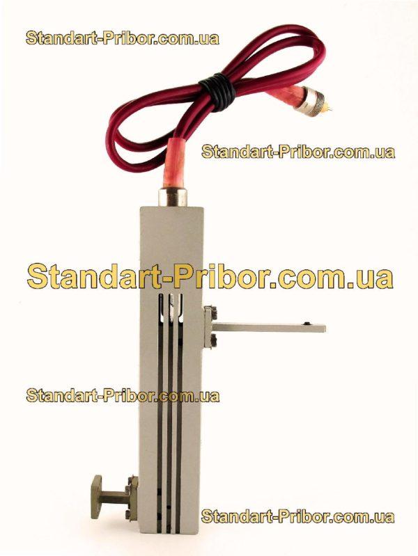 Я5Х-272 генератор шума - фото 3