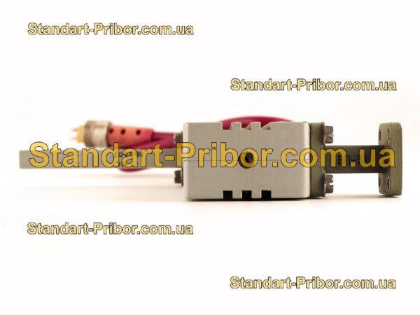 Я5Х-272 генератор шума - фотография 4