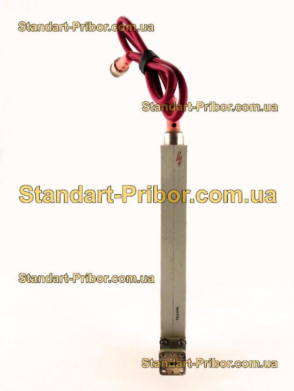 Я5Х-272 генератор шума - фото 6