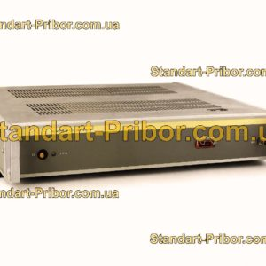 Я8Х-278-01 усилитель промежуточной частоты - фотография 1