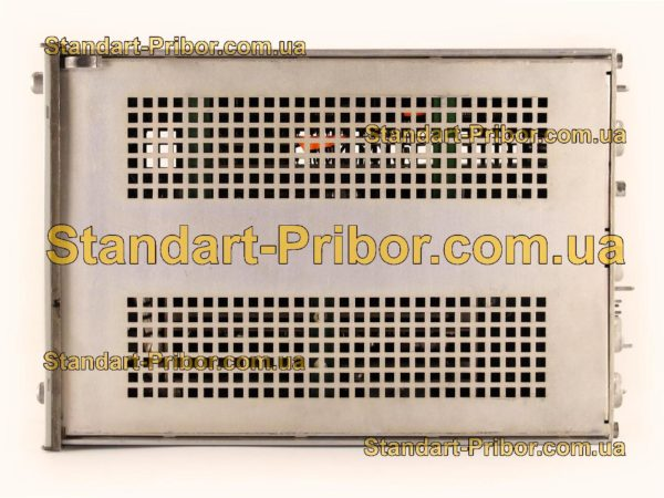 ЯЗЧ-175 (Я3Ч-175) преобразователь частоты - фото 6