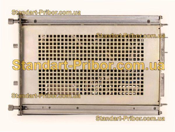 ЯЗЧ-175 (Я3Ч-175) преобразователь частоты - фотография 7
