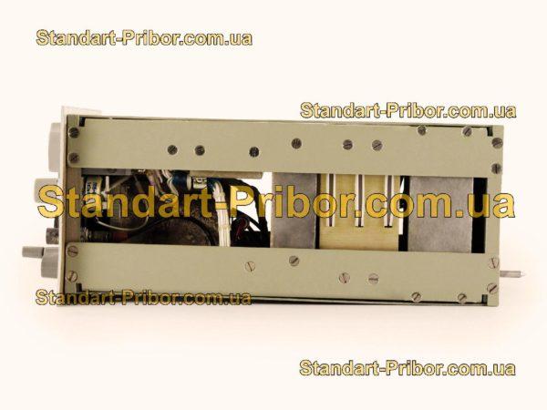 ЯЗЧ-49 (Я3Ч-49) преобразователь частоты - фото 3