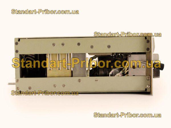 ЯЗЧ-49 (Я3Ч-49) преобразователь частоты - изображение 5