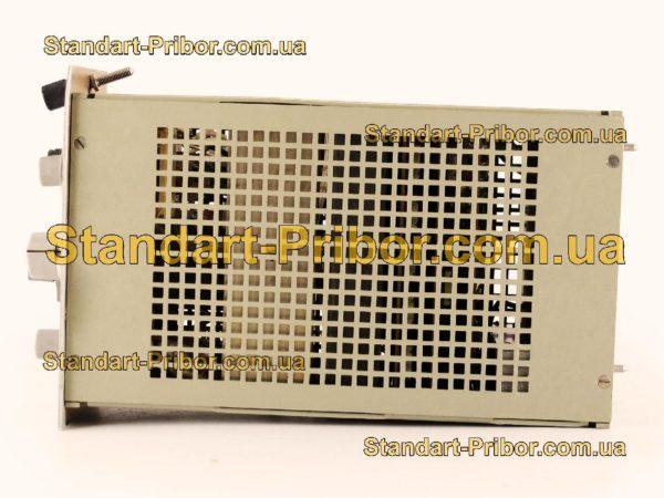 ЯЗЧ-49 (Я3Ч-49) преобразователь частоты - фото 6