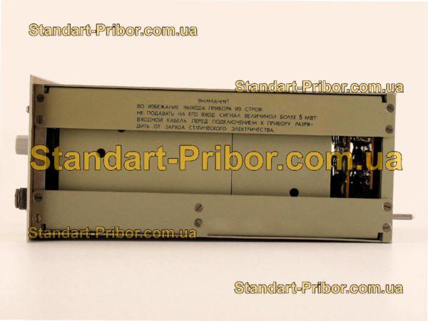 ЯЗЧ-72 (Я3Ч-72) преобразователь частоты - фото 3