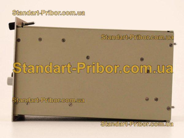 ЯЗЧ-72 (Я3Ч-72) преобразователь частоты - фото 6