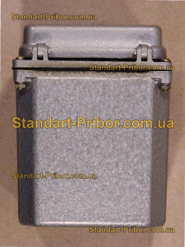 зД-5 зарядное устройство - фото 3