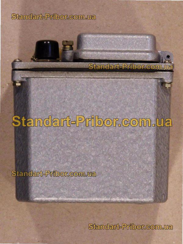 зД-5 зарядное устройство - фотография 4