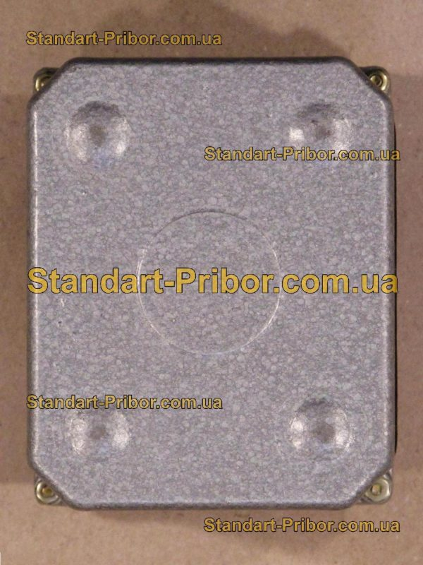 зД-5 зарядное устройство - изображение 5