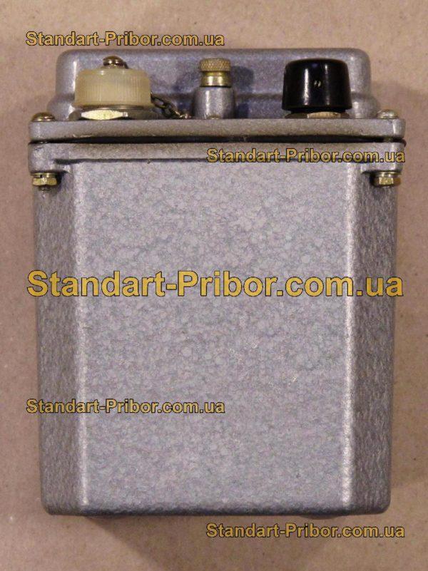 зД-5 зарядное устройство - фото 6