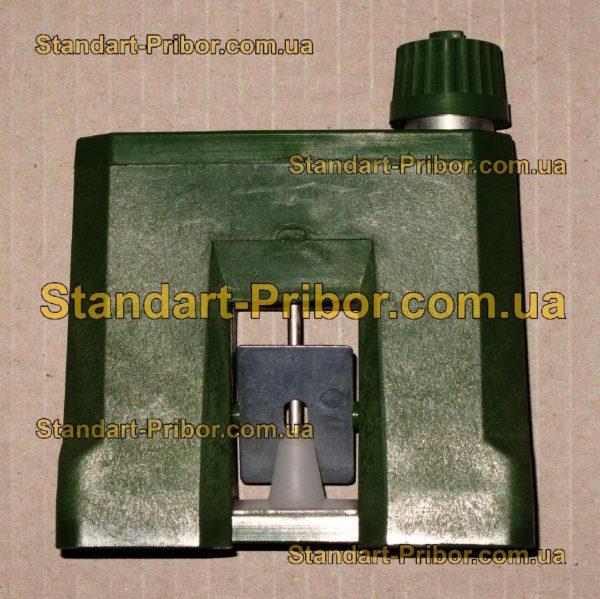 зД-6 зарядное устройство - изображение 5